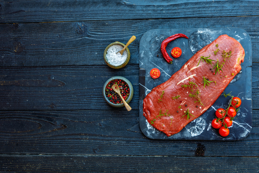 flat iron steak.jpg