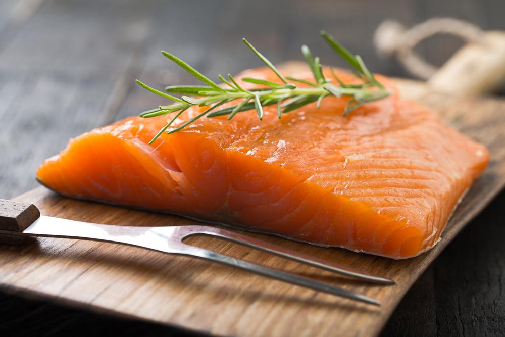 smoked salmon.jpg