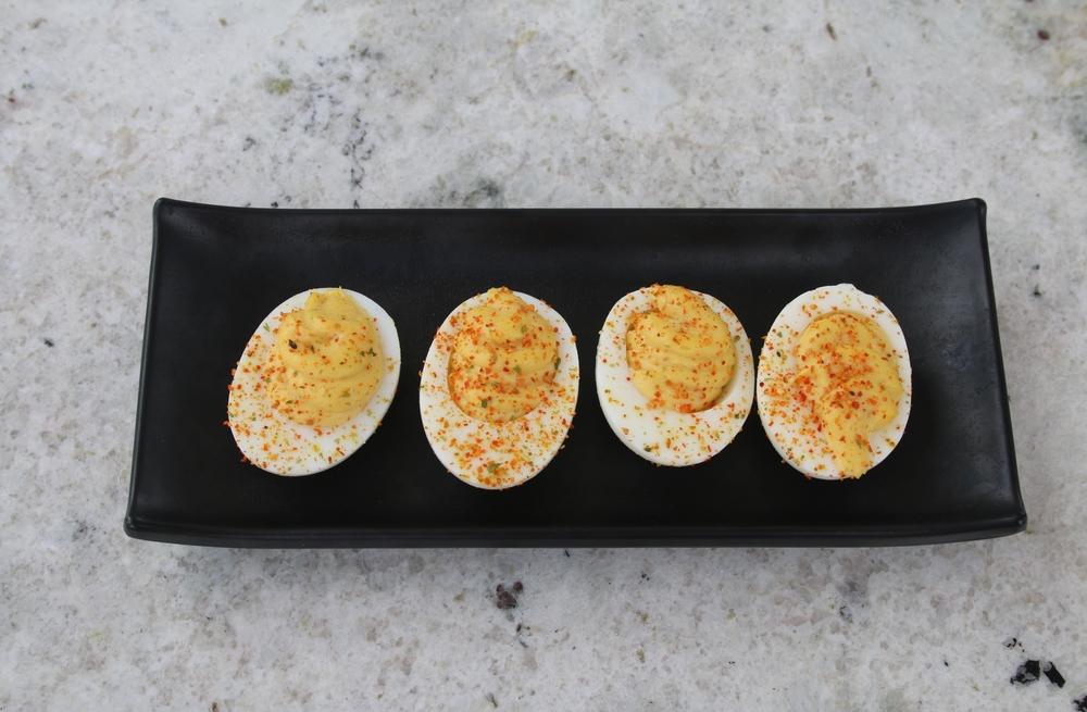 devil eggs.jpg