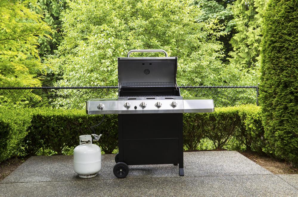 built in gas grills.jpg