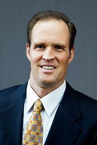 Dr. Stephen Ottosen