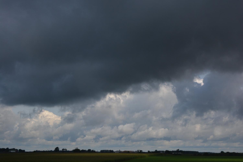 lots of clouds.jpg