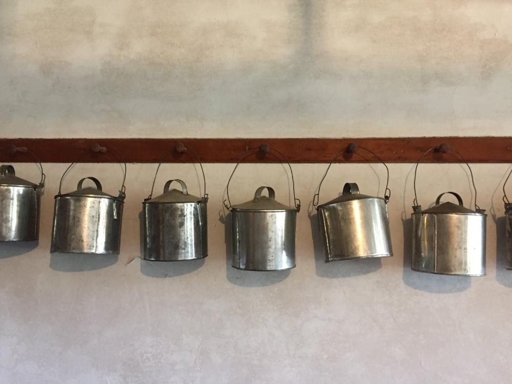 shaker pails.jpg