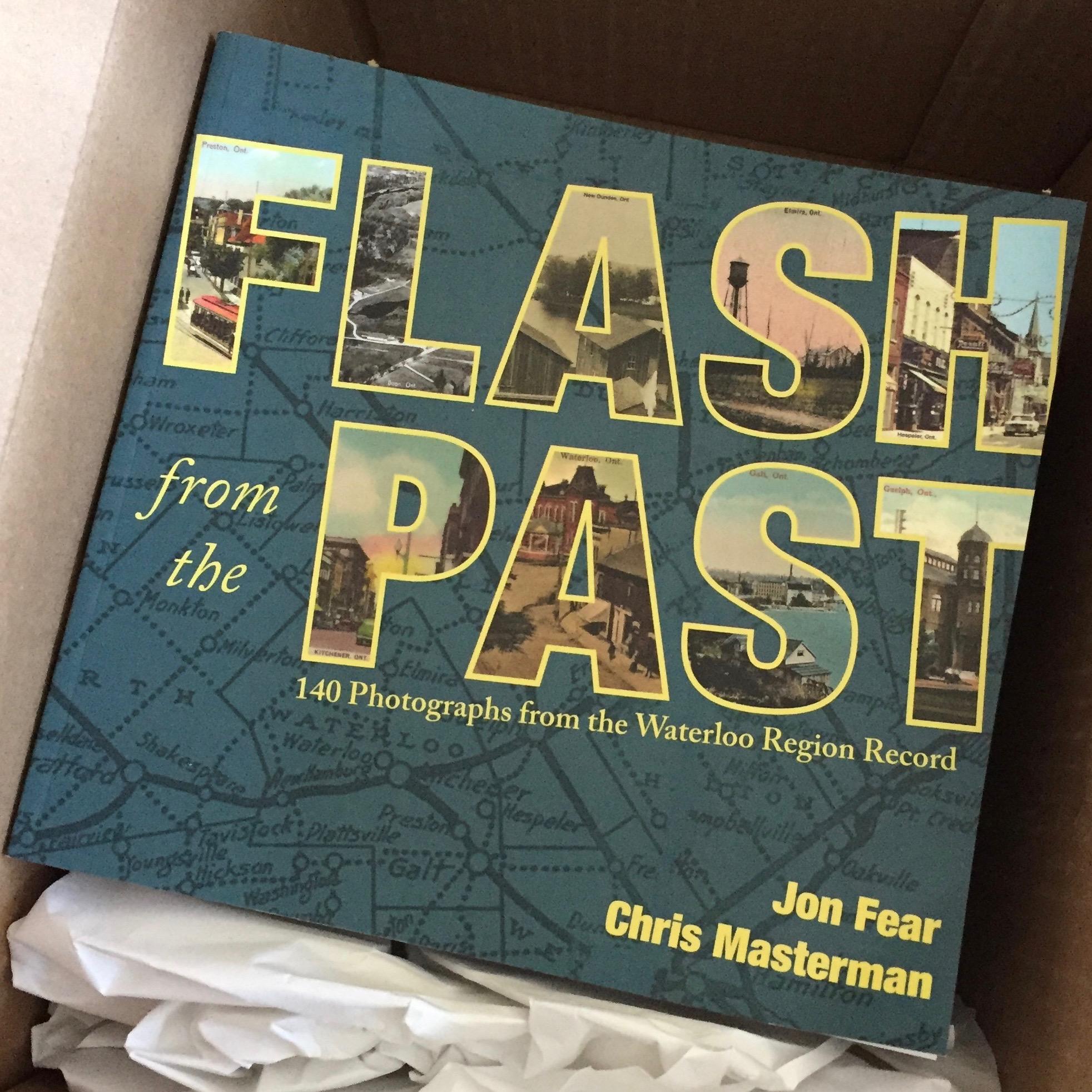 flash cover in box.jpg