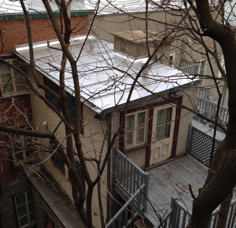 little+house+square.jpg