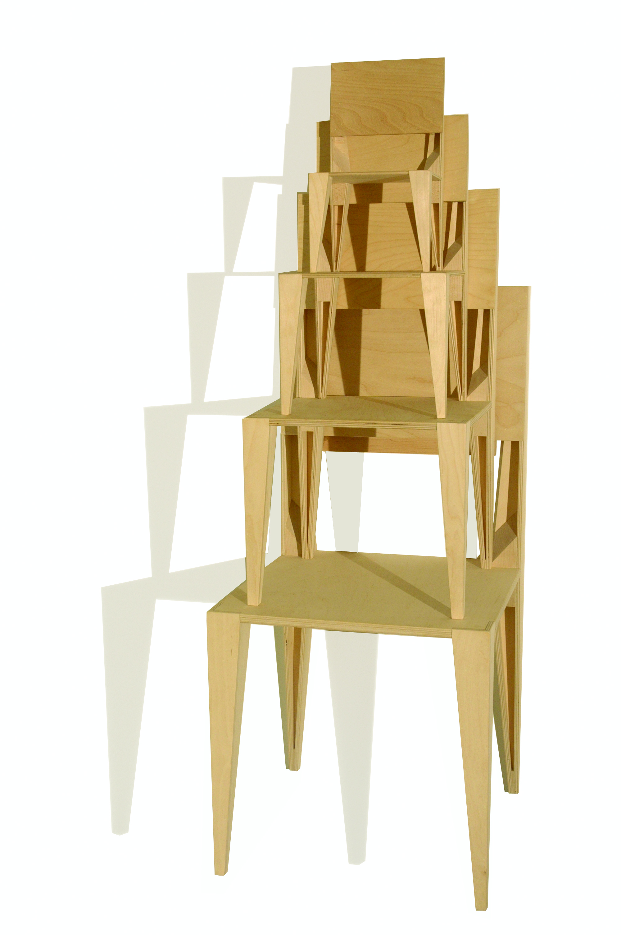 Chair that Grows...-set of 4.jpg