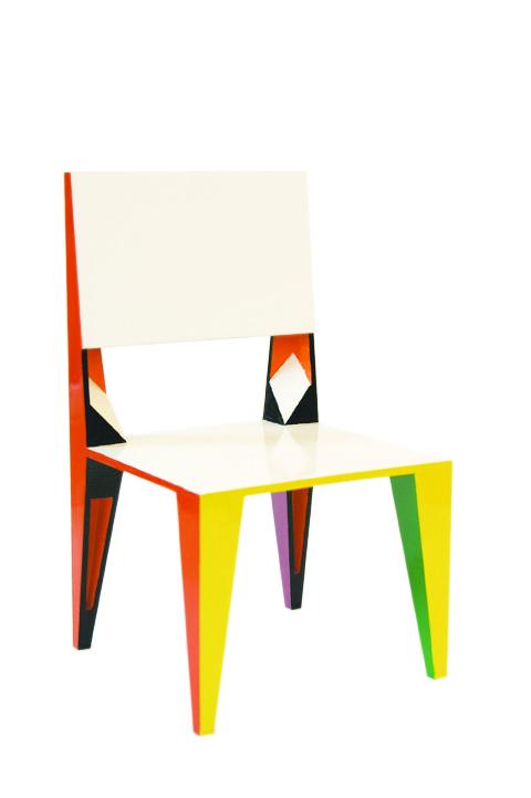 Chair That Grows...-handpainted .jpg