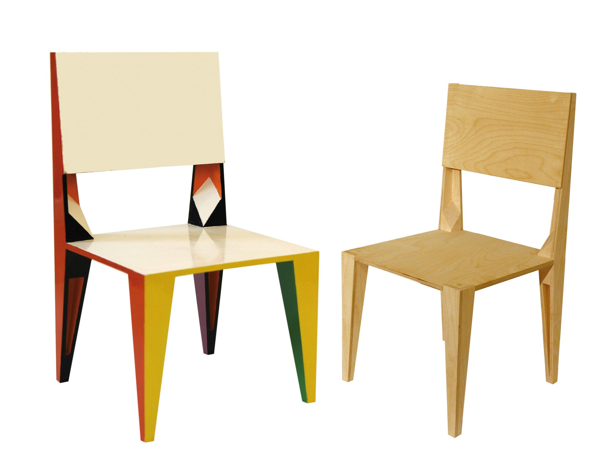 chair that group.jpg