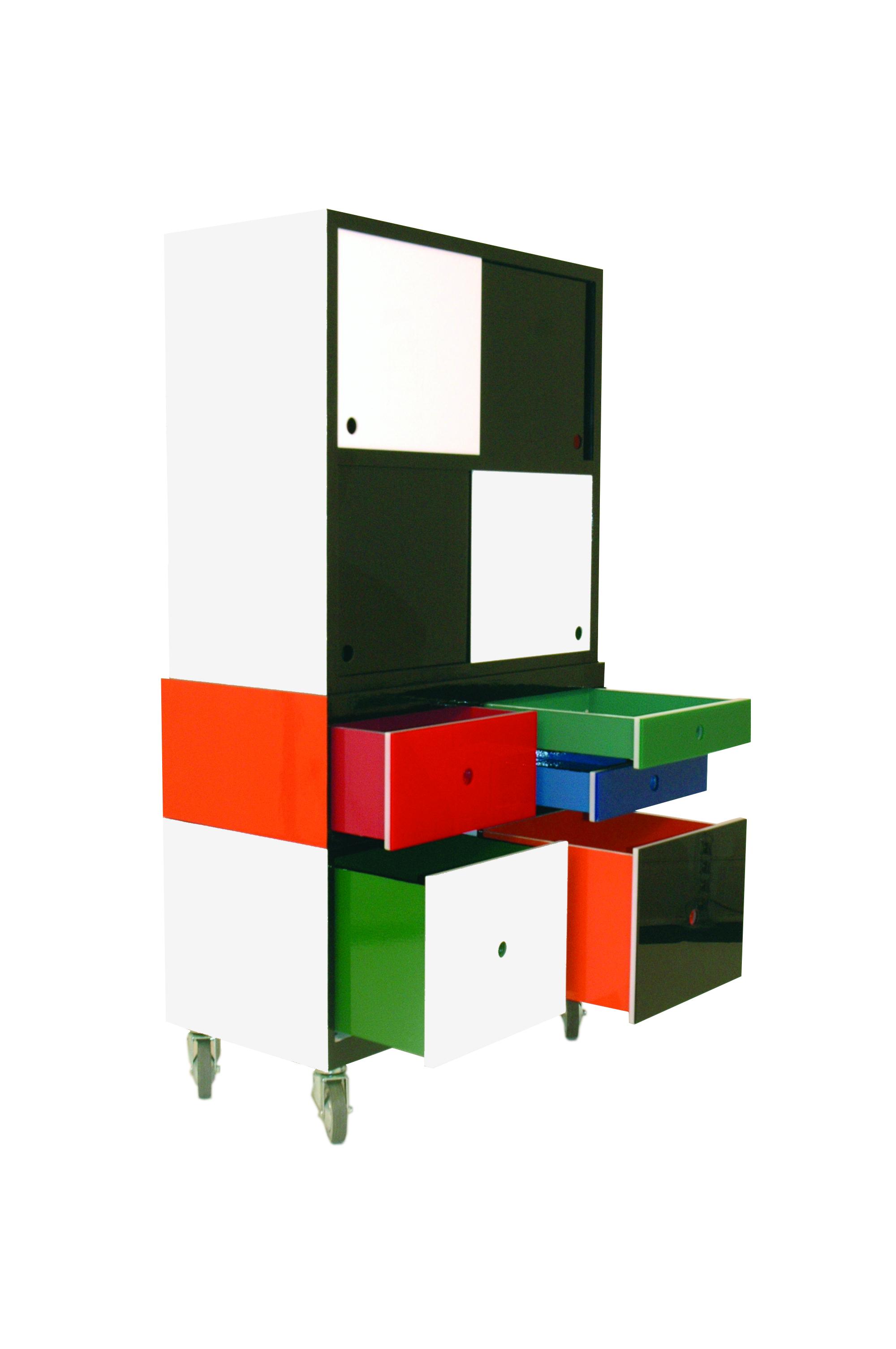 NIKITA Cabinet.jpg