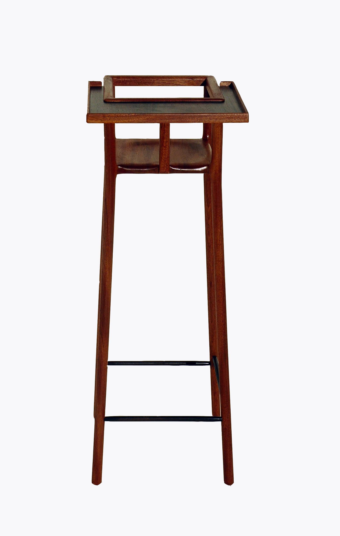 kuba chair020.jpg