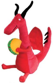 dragons_tacos_doll.jpg