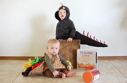 DragonsLoveTacos1.jpg