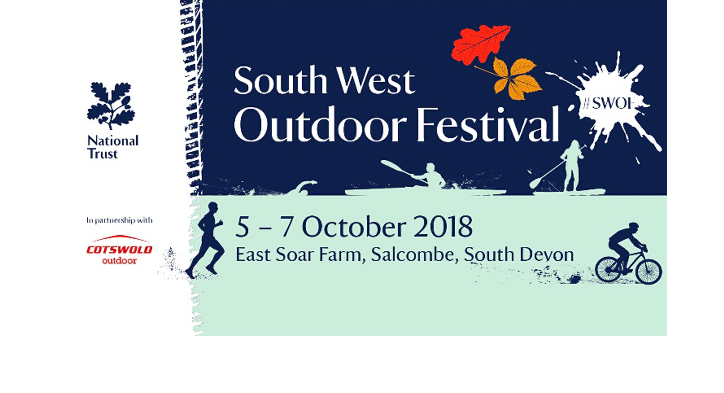 South-West-Outdoor-Festival.jpg
