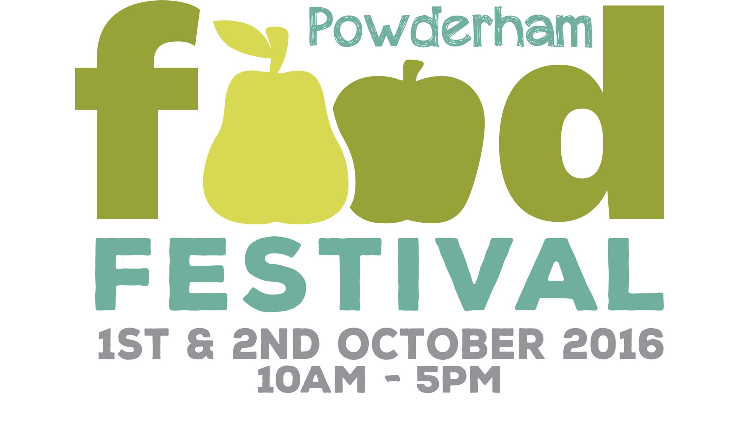 Powderham-Food-Festival-logo.jpg