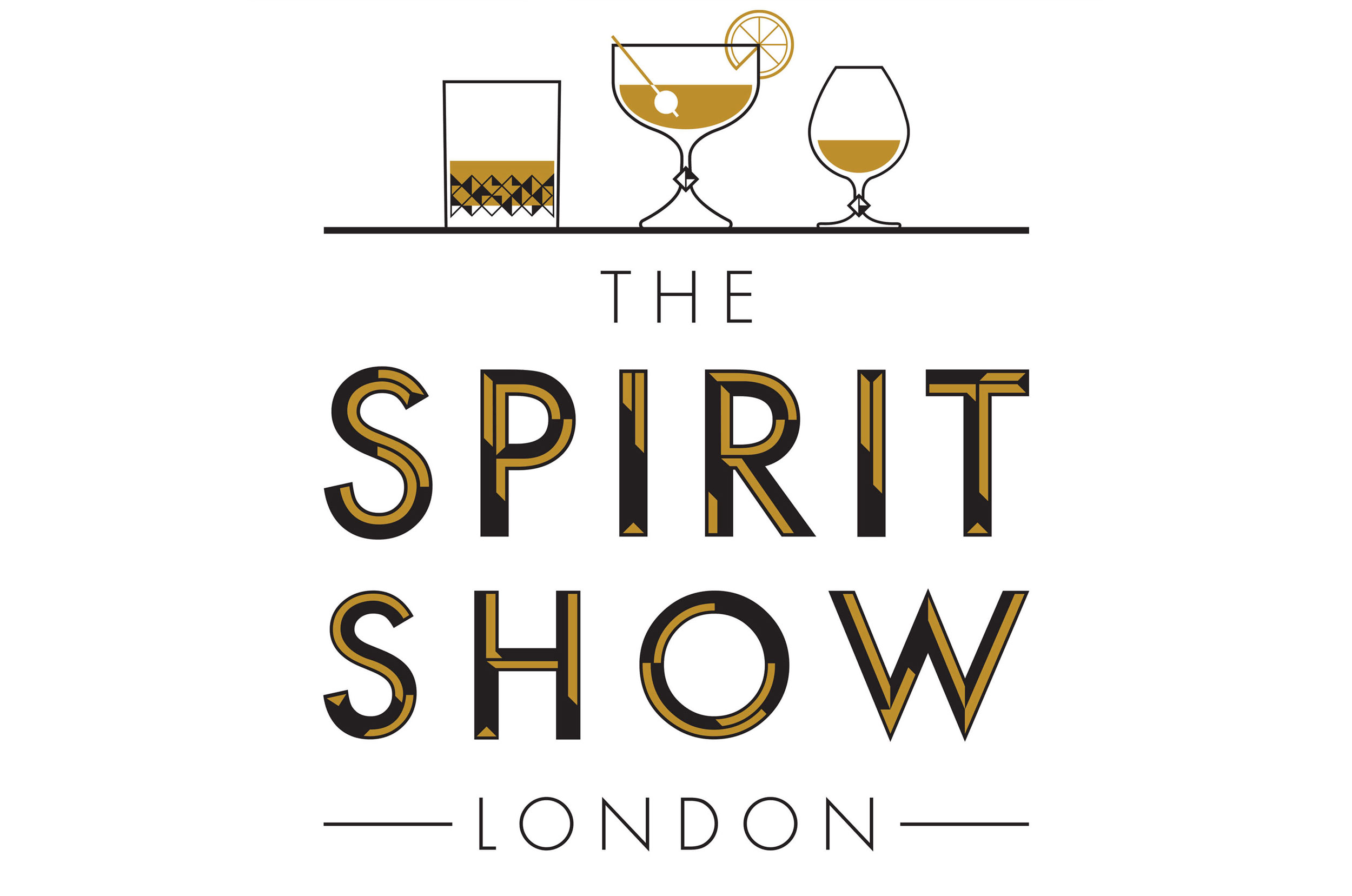 Spirit-Show-Logo.jpg