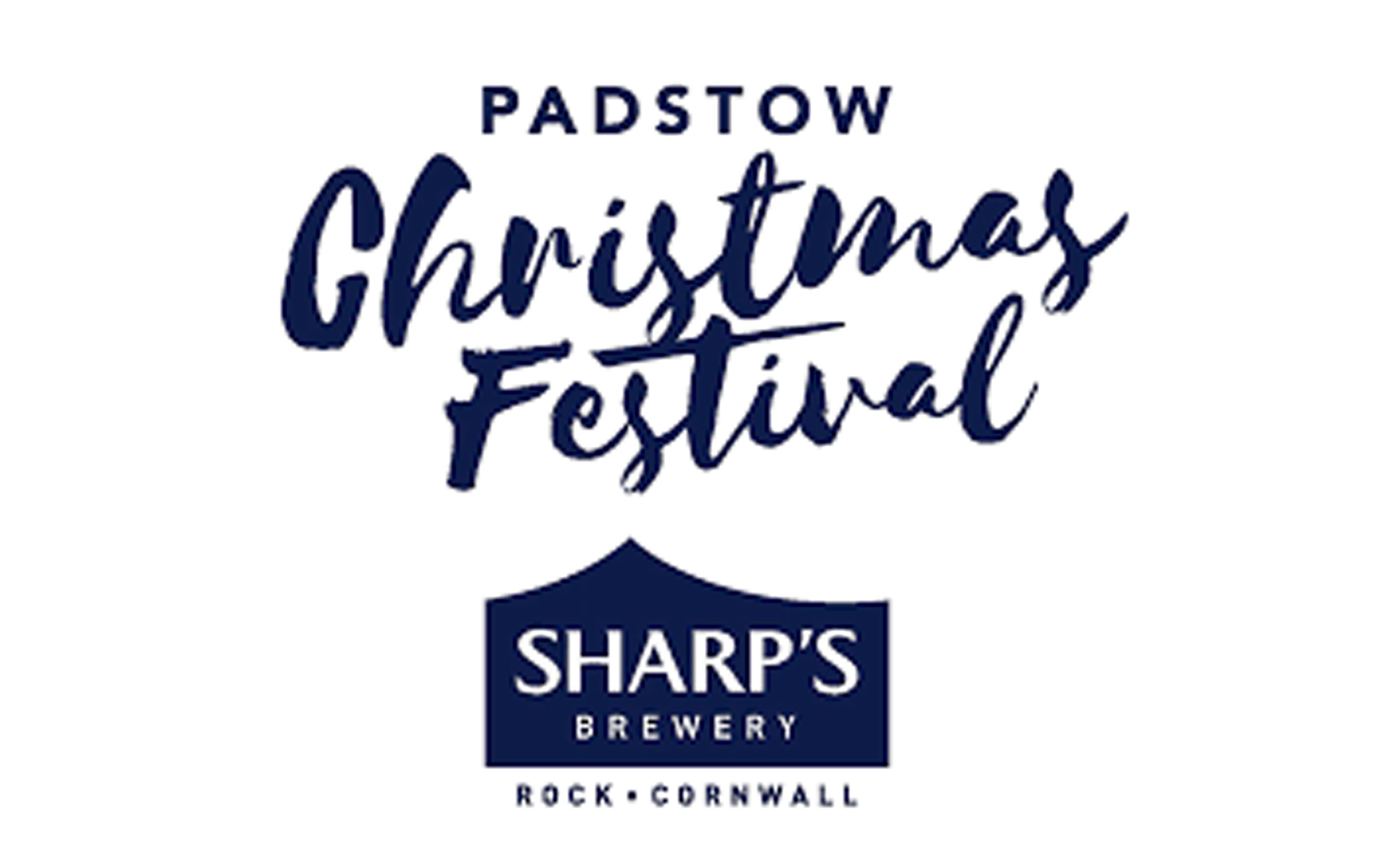 Padstow-Christmas-Festival.jpg