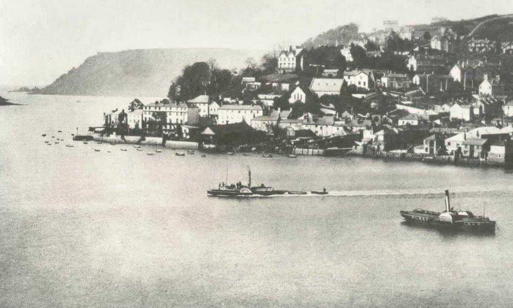 Devon,+Salcombe,+taken+from+East+Portlemouth+circa+1900.jpg