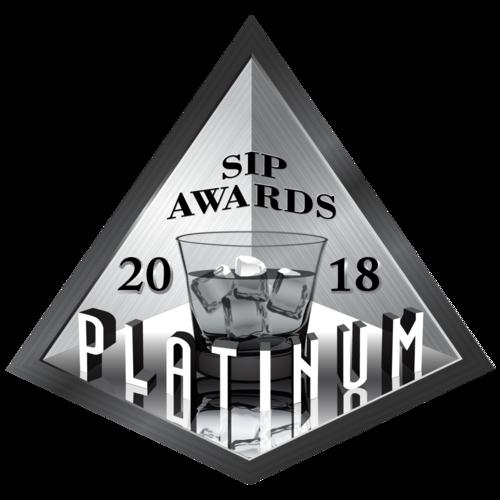 SIP+platinum+2018.png