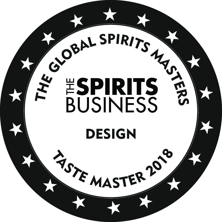 Taste Master 2018 DESIGN.jpg