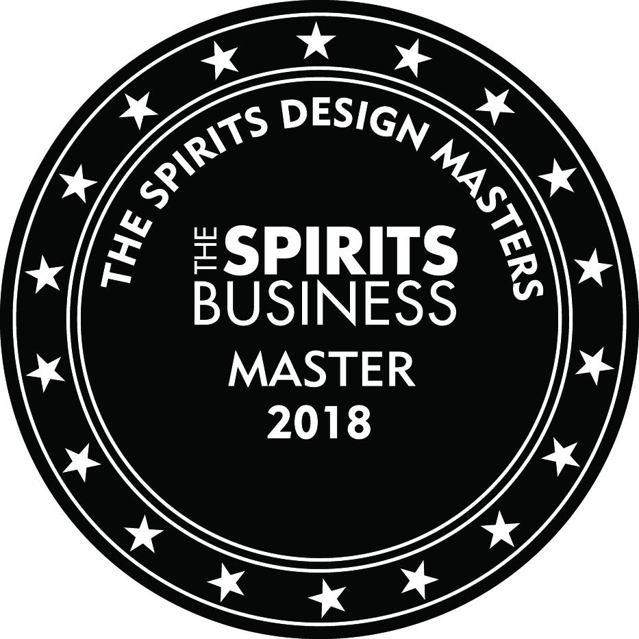 the SpiritS design masters Master 2018.jpg