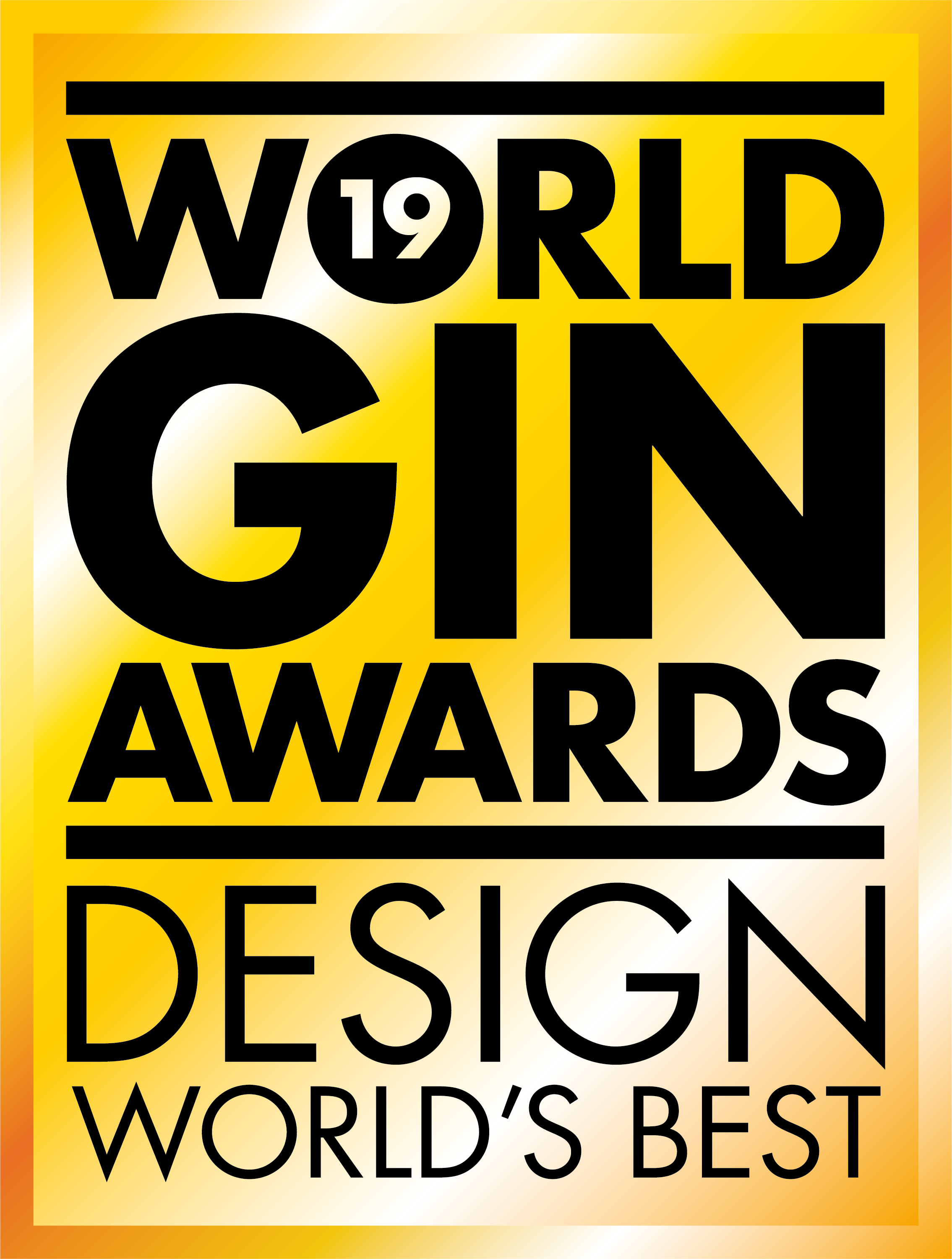 WGinA19-Design-WB2.png