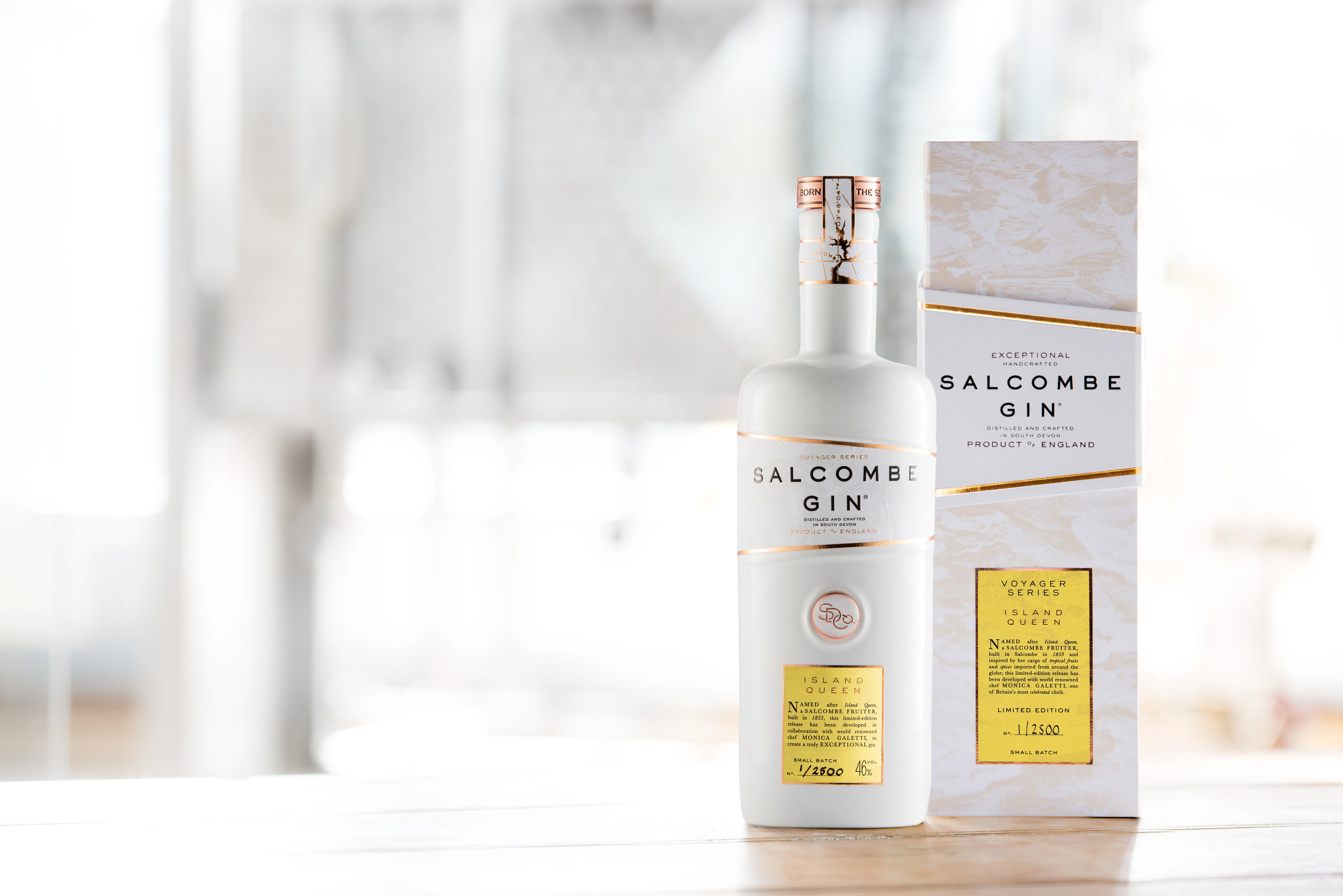 SALCOMBE_GIN_ISLAND_QUEEN_DISTILLERY_01.jpg