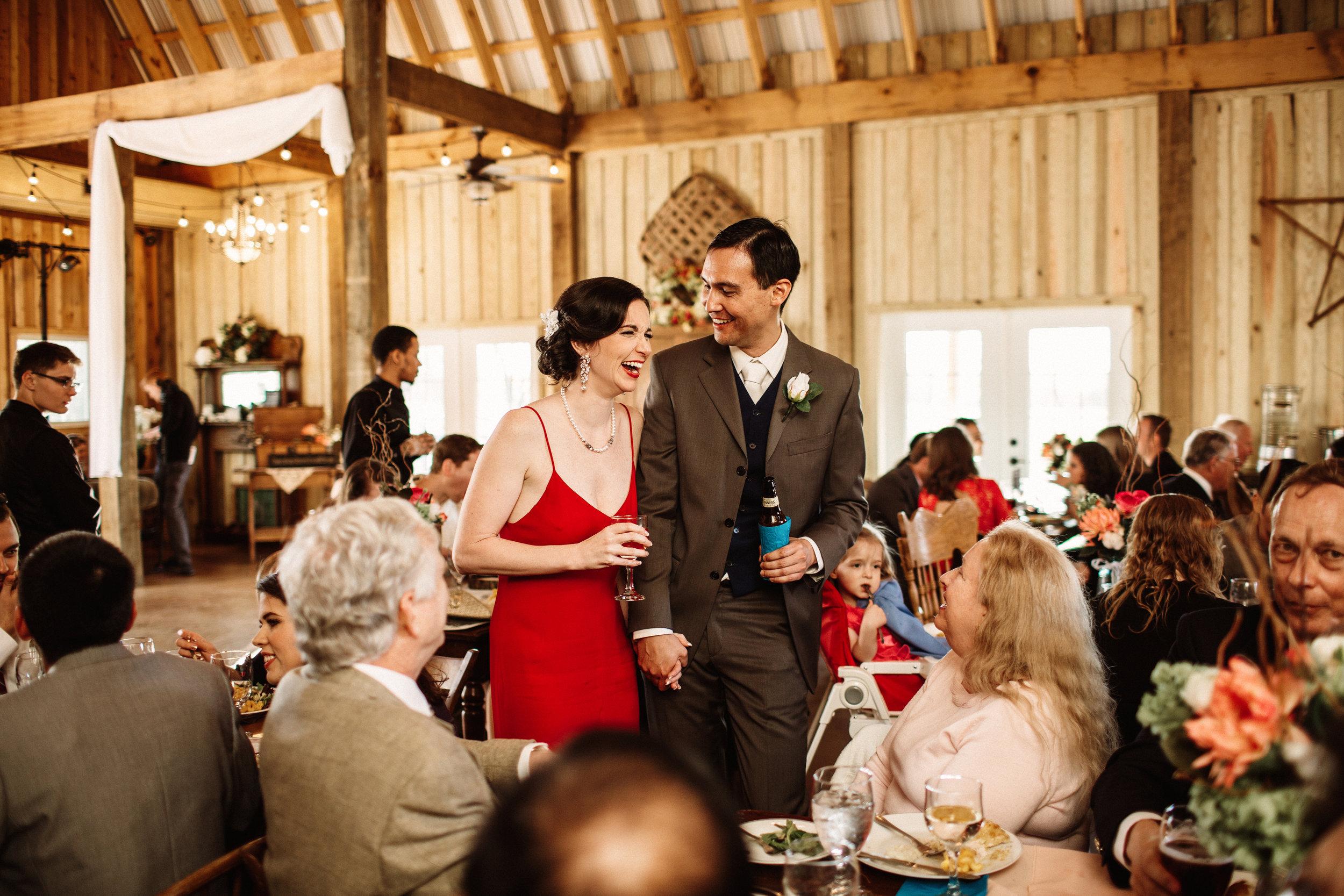 Diane&JoeMarried926.jpg
