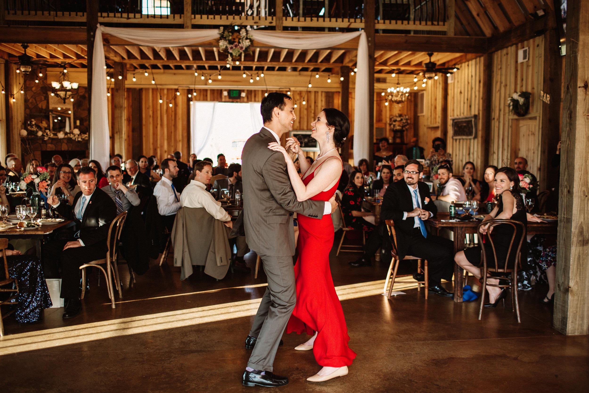 Diane&JoeMarried968.jpg
