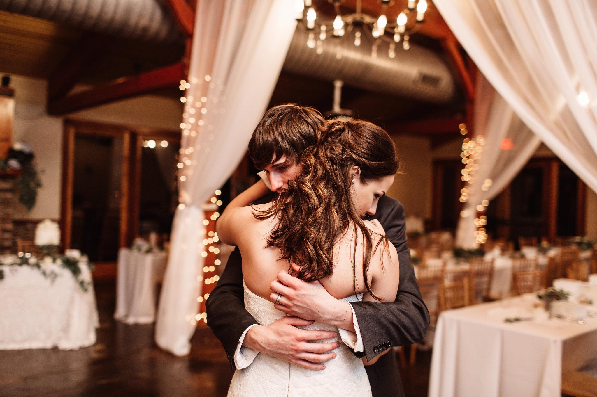 Chloe&CameronMarried1226.jpg