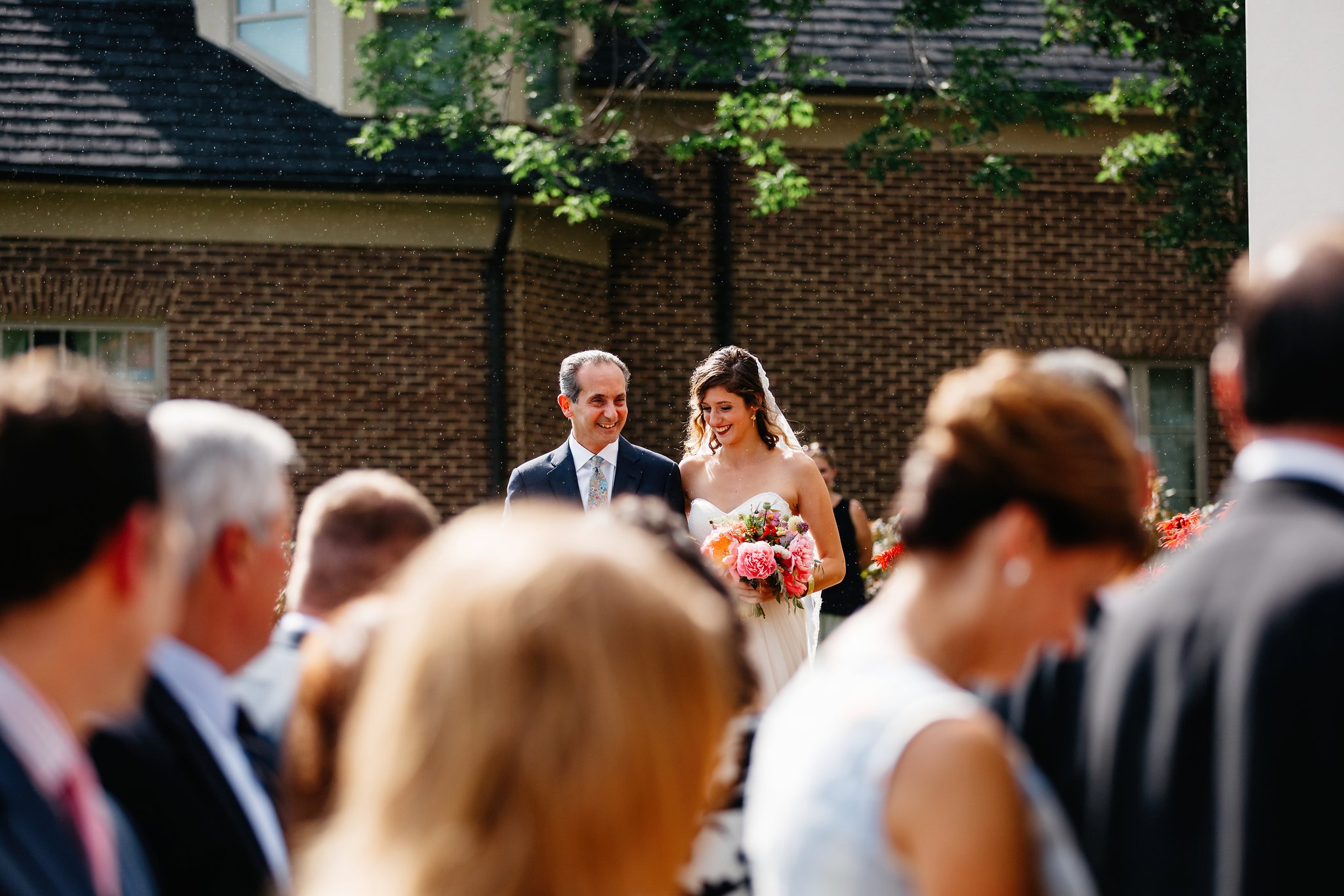 Maria&Dave2017-07-28at9.36.51AM104.jpg
