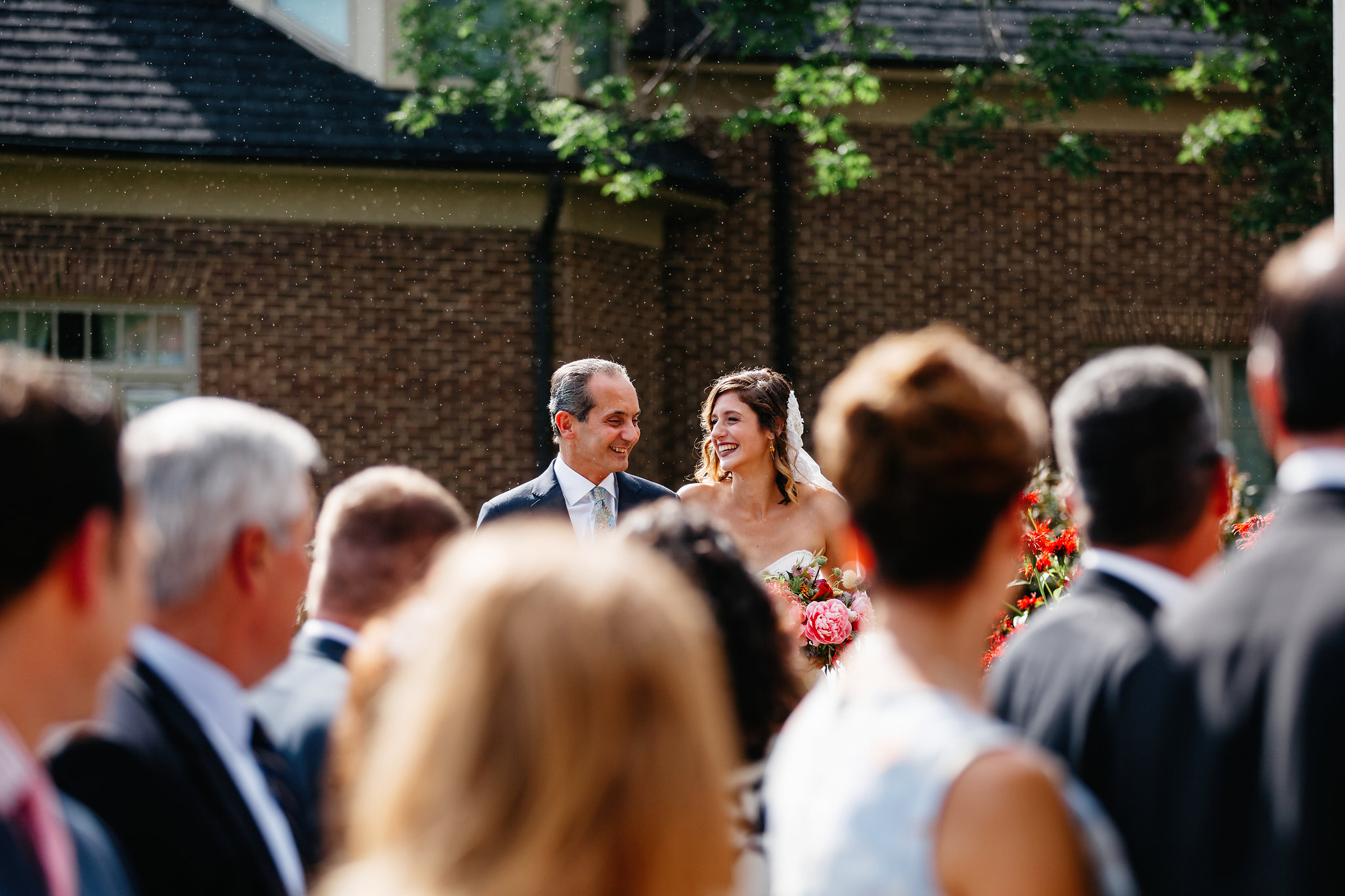 Maria&Dave2017-07-28at9.36.51AM106.jpg