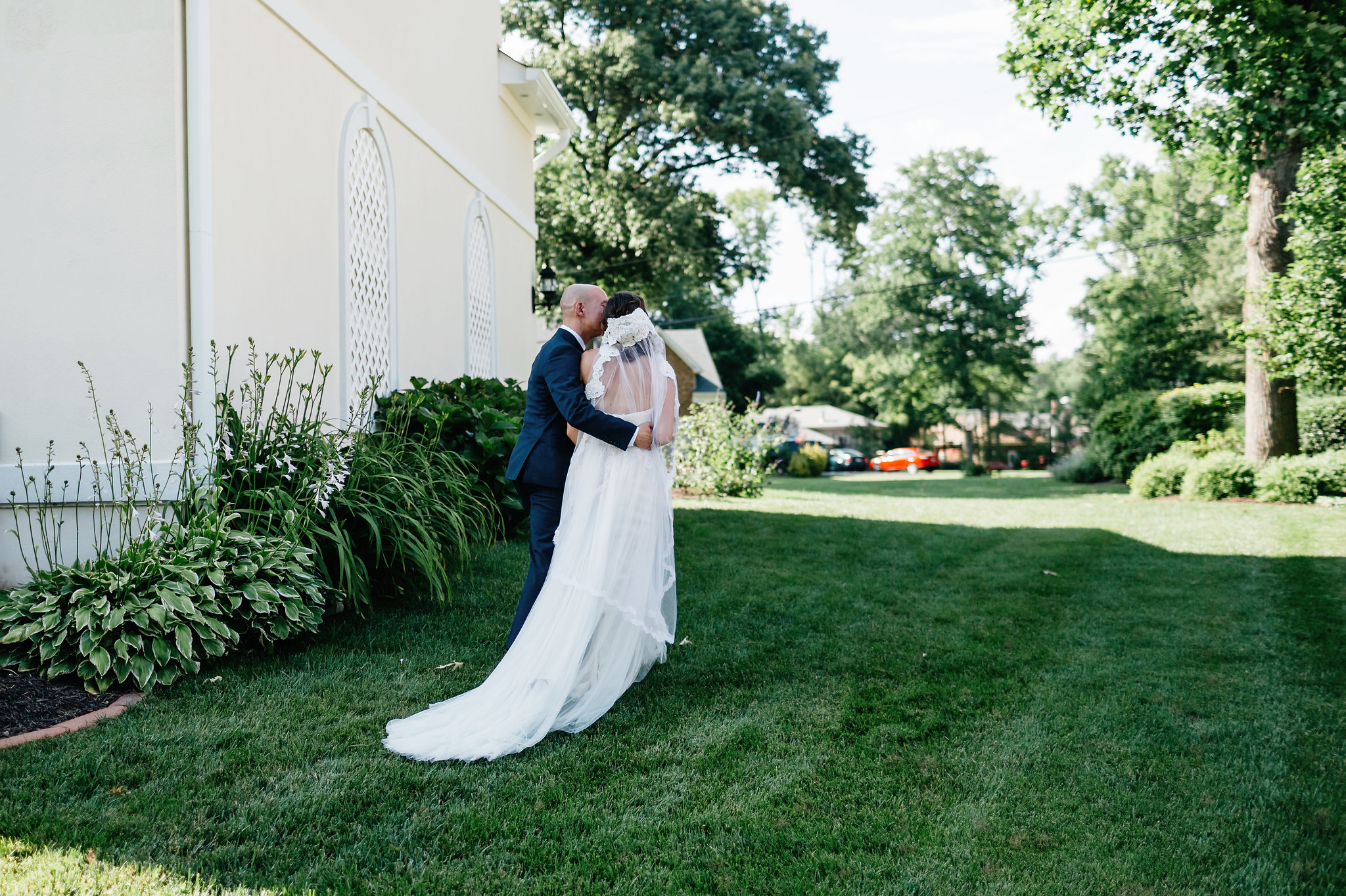 Maria&Dave2017-07-28at9.36.56AM82.jpg