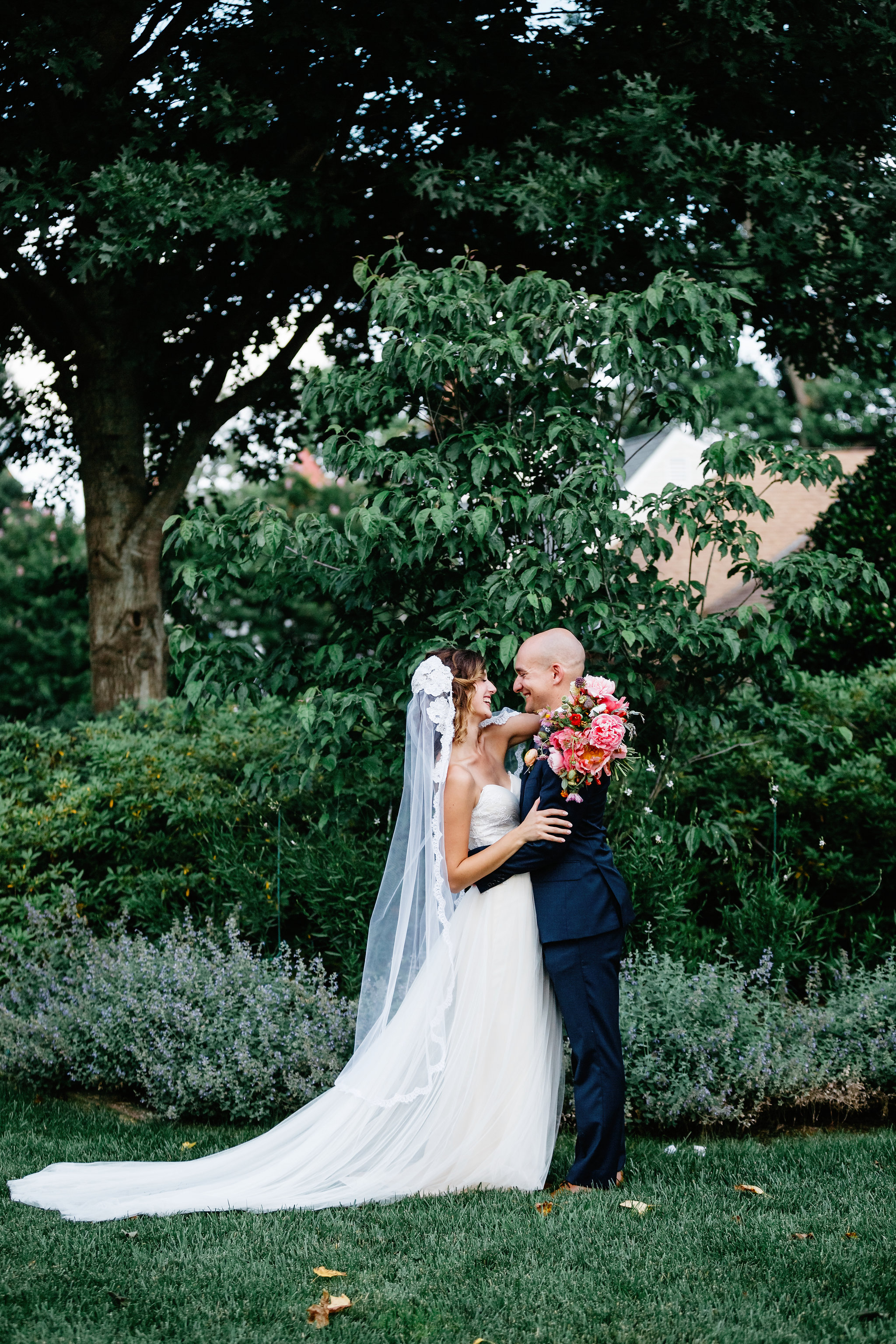 Maria&Dave2017-07-28at9.36.52AM3.jpg