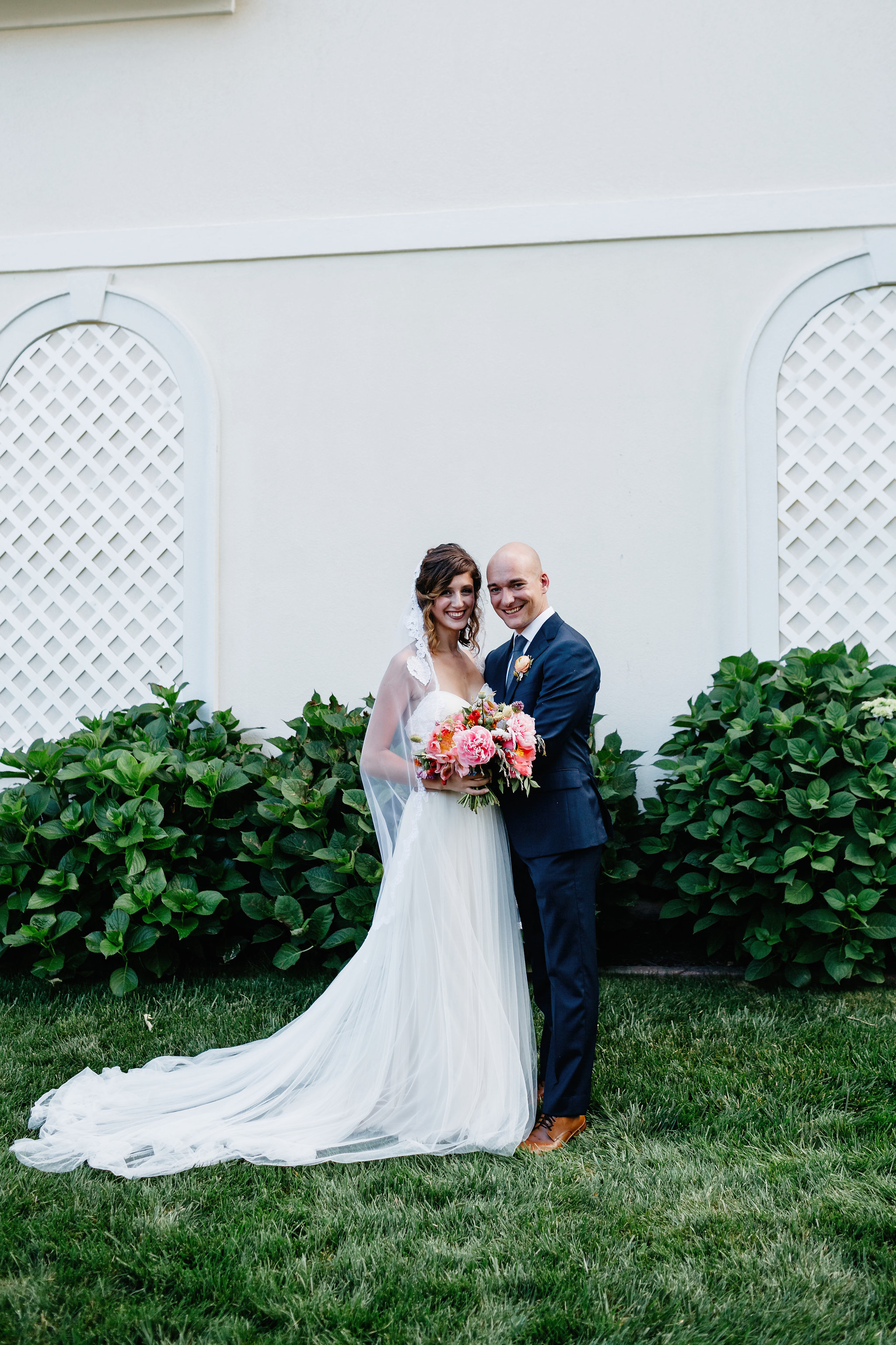 Maria&Dave2017-07-28at9.36.57AM48.jpg