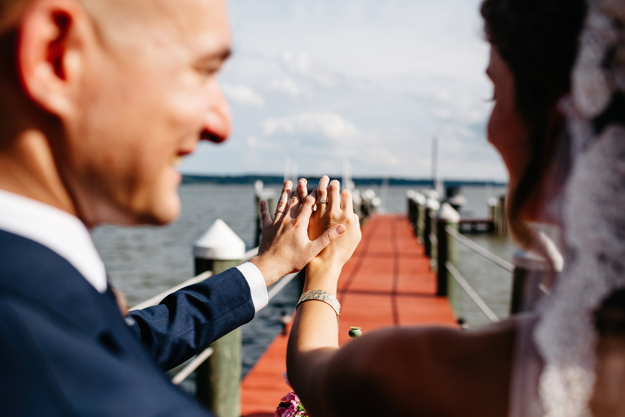 Maria&Dave2017-07-28at9.36.57AM118.jpg