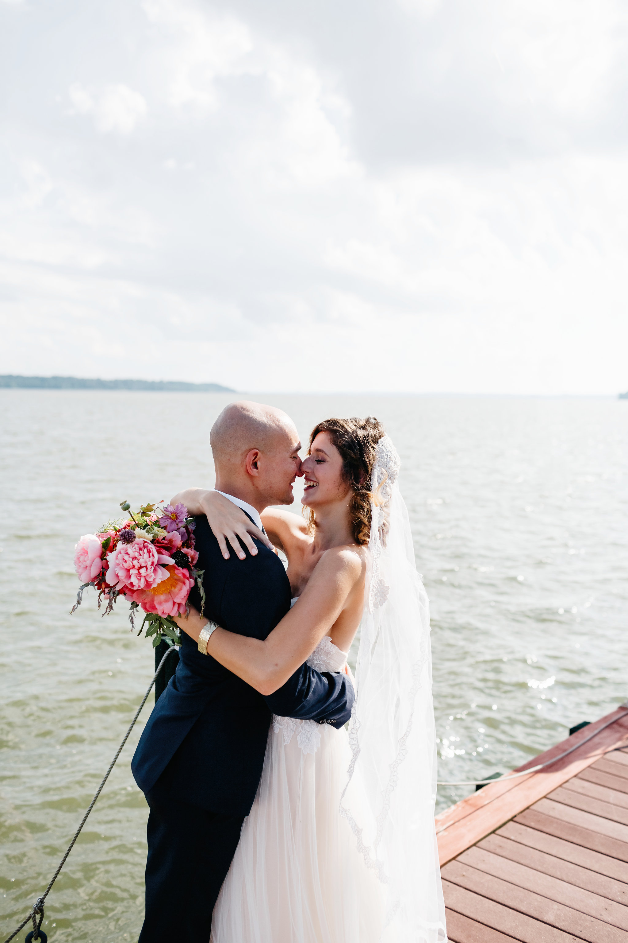 Maria&Dave2017-07-28at9.36.58AM21.jpg
