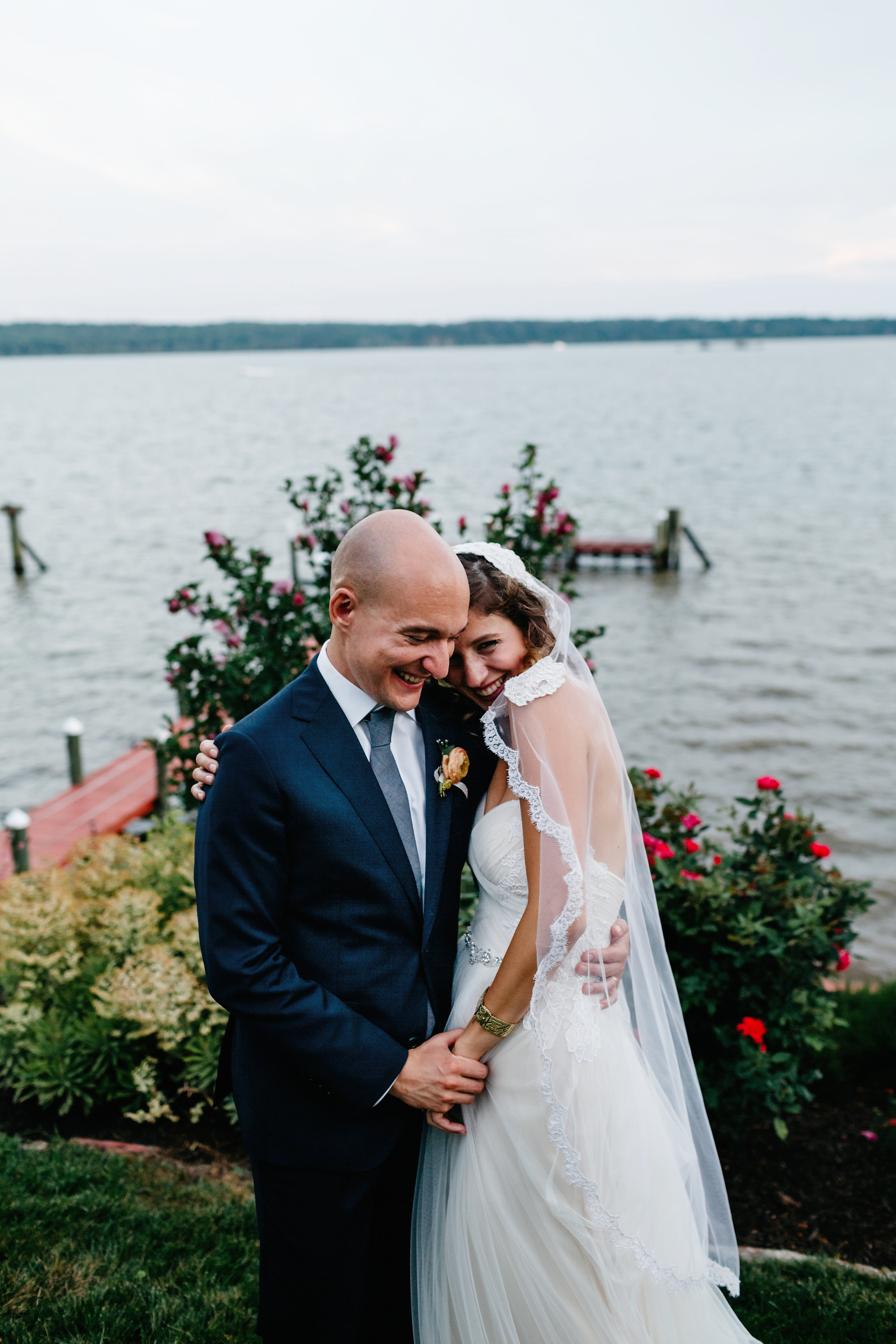 Maria&Dave2017-07-28at9.36.59AM101.jpg
