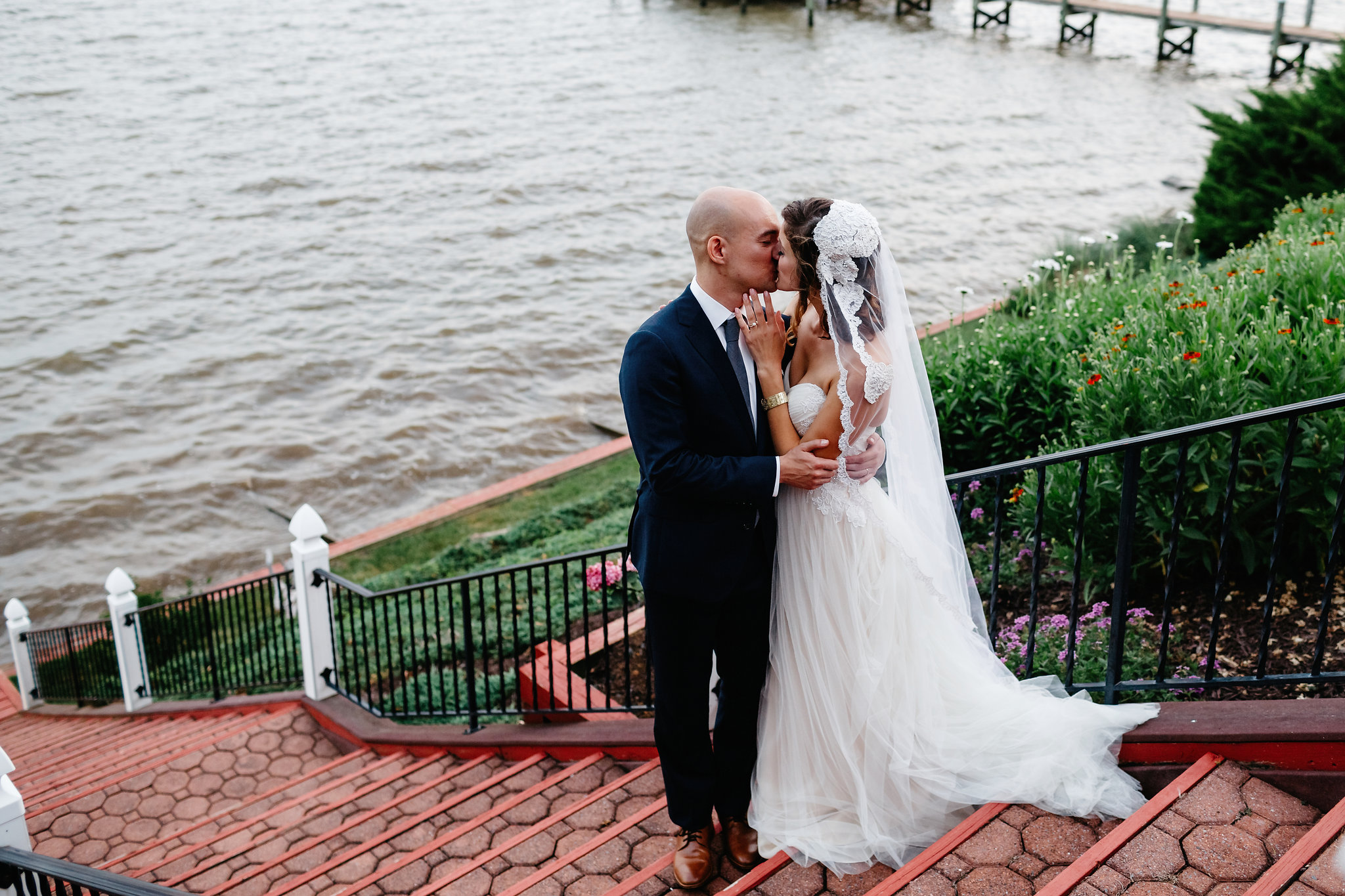 Maria&Dave2017-07-28at9.36.59AM105.jpg