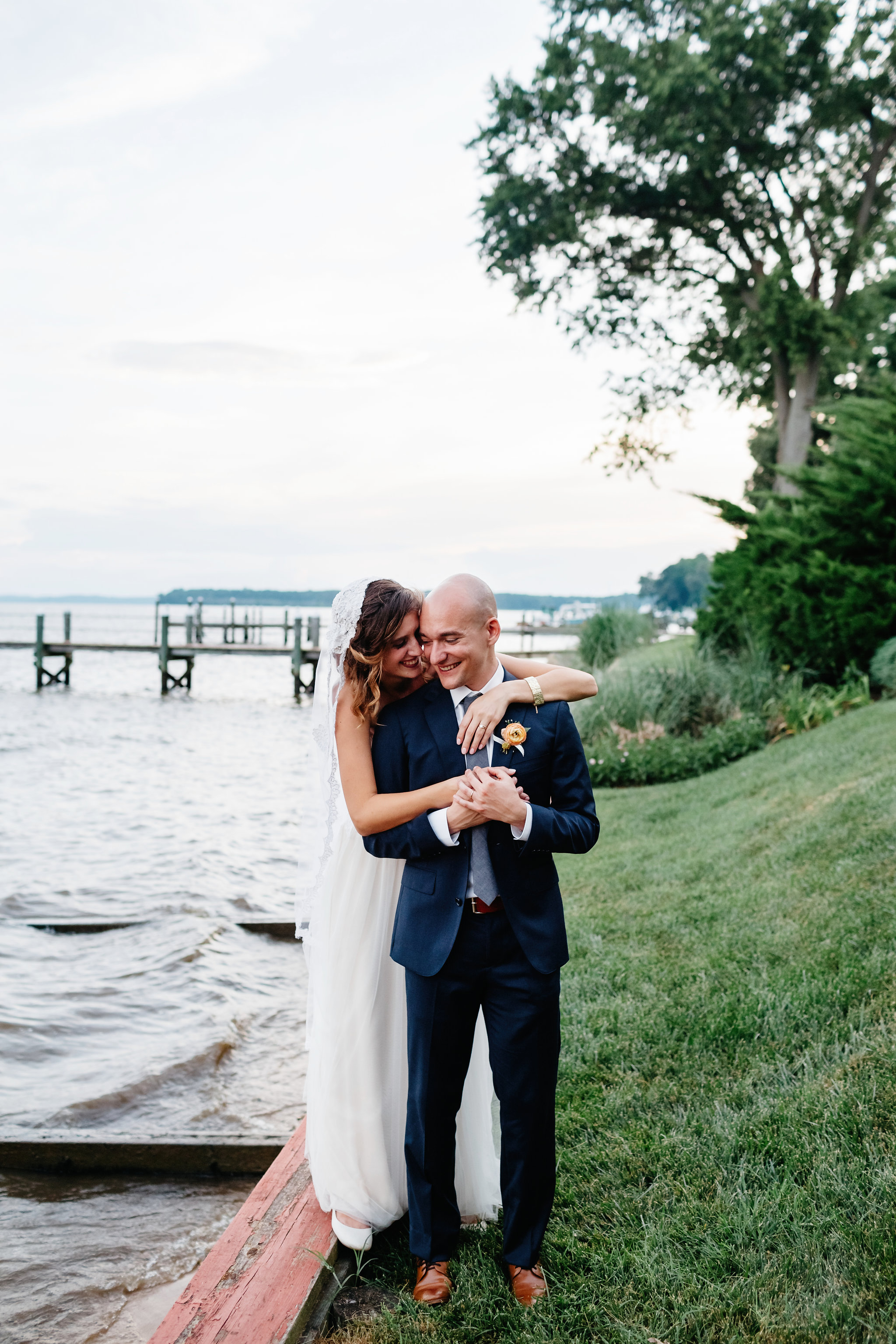 Maria&Dave2017-07-28at9.36.59AM128.jpg