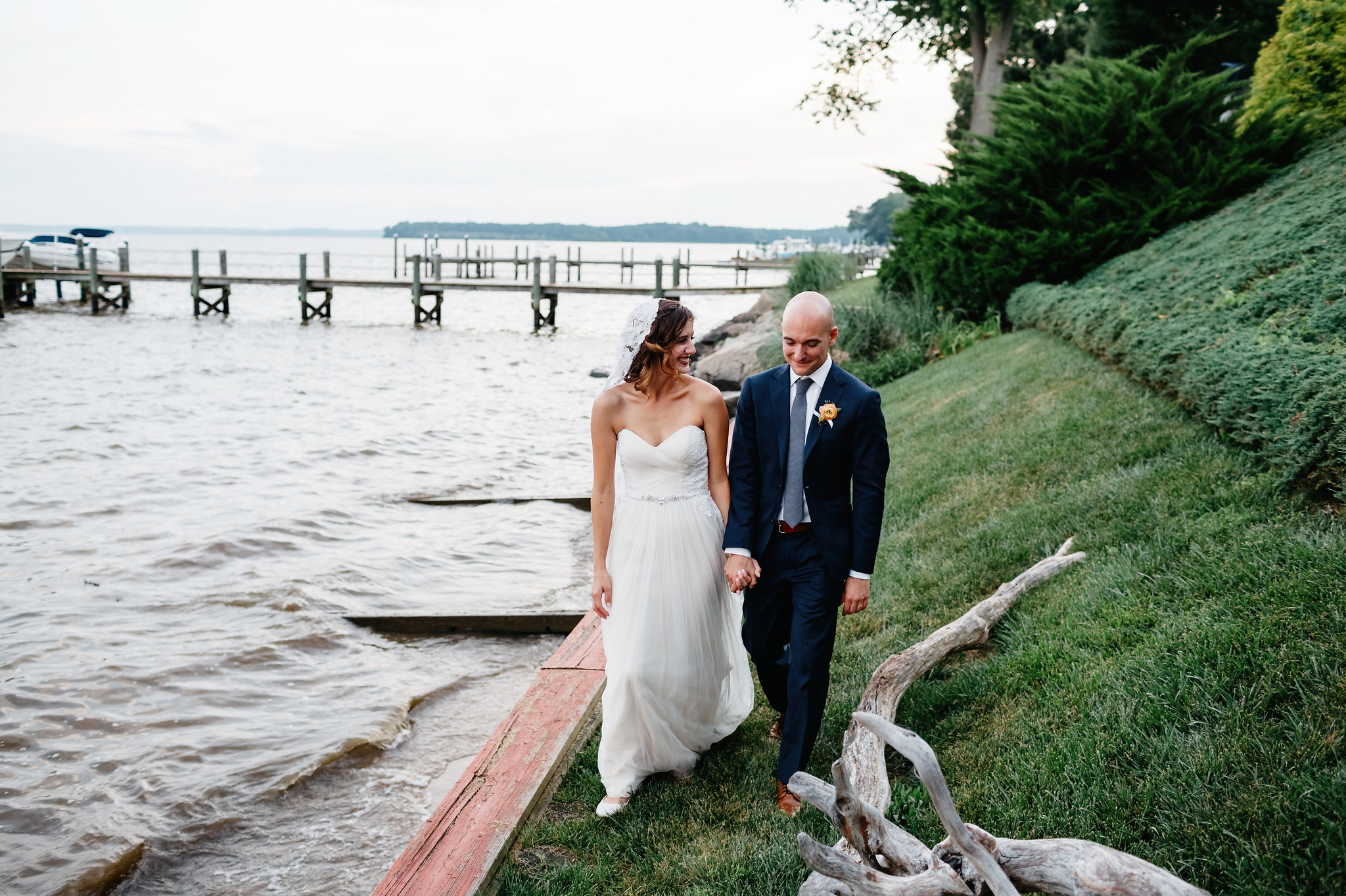Maria&Dave2017-07-28at9.37.00AM3.jpg