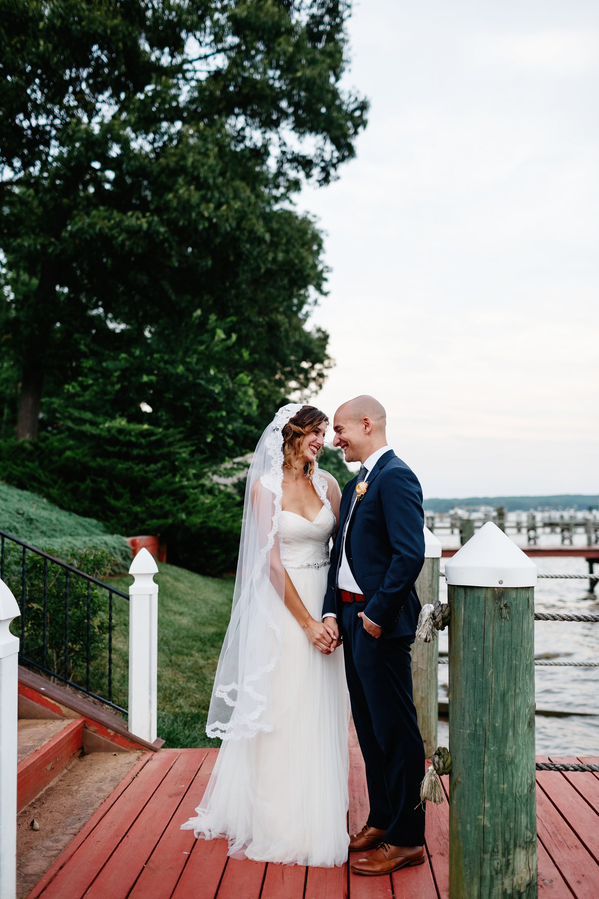 Maria&Dave2017-07-28at9.37.00AM17.jpg