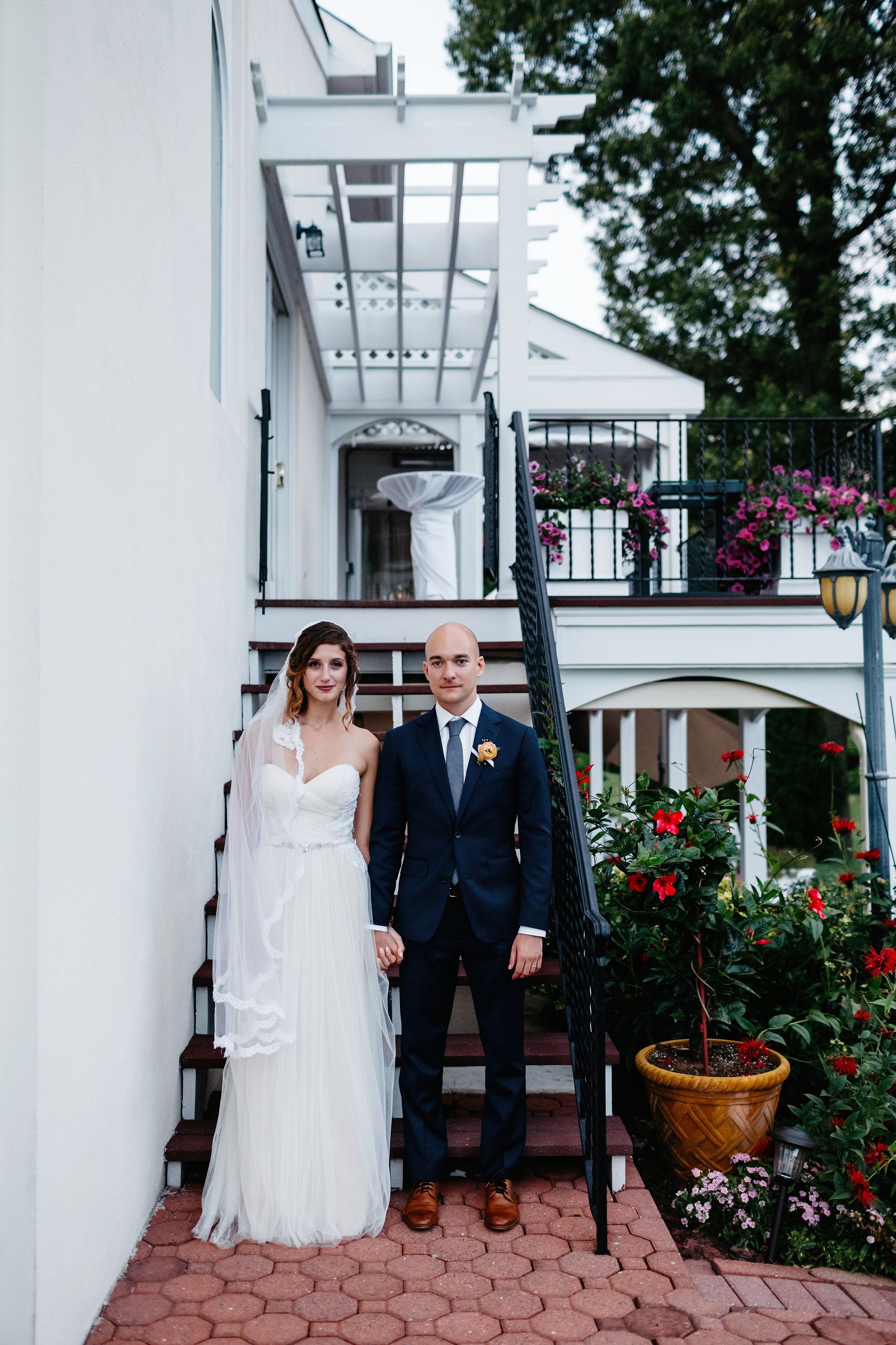 Maria&Dave2017-07-28at9.37.00AM69.jpg