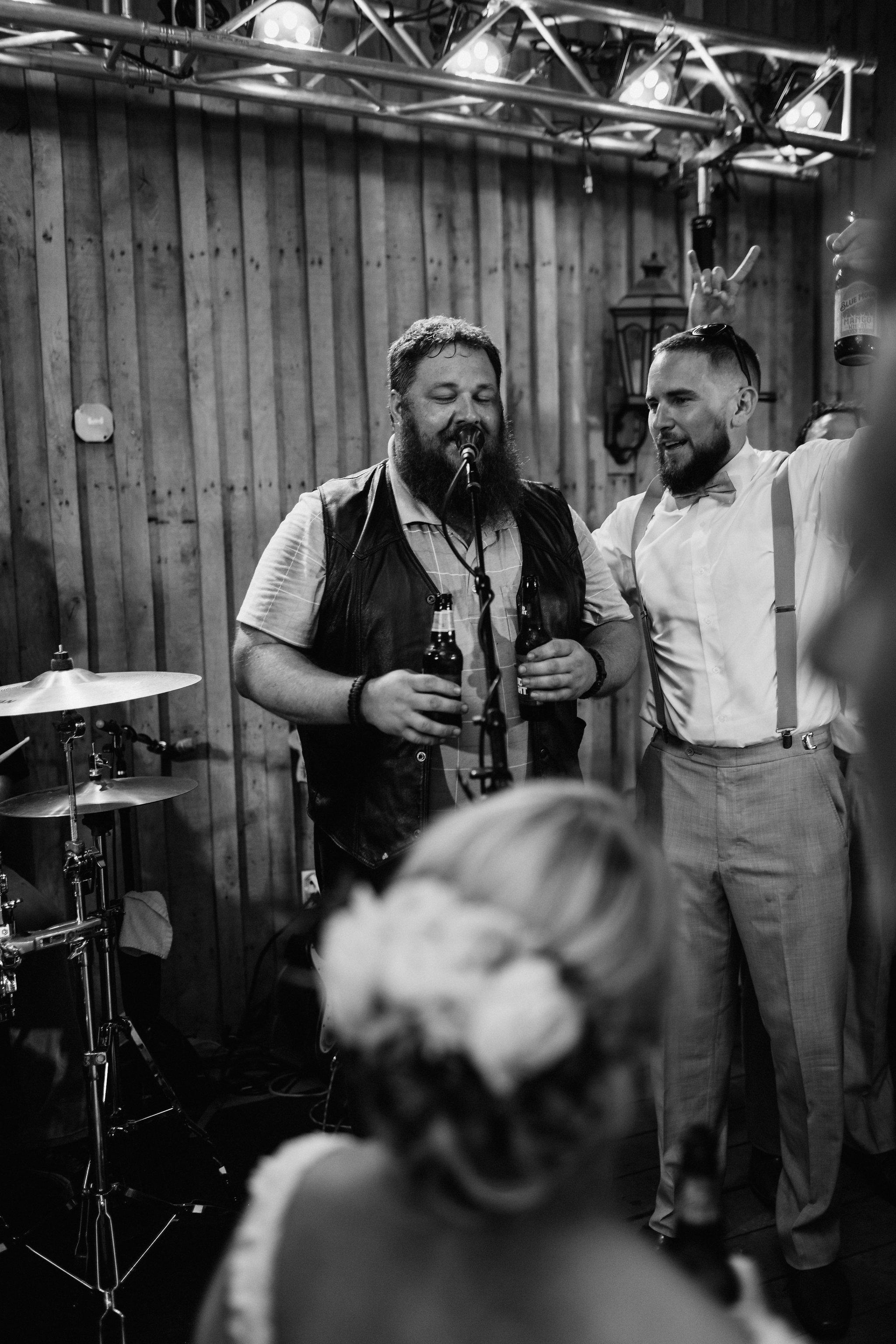Bethany&TimmyMarried2017-07-07at19.28.35PM9.jpg