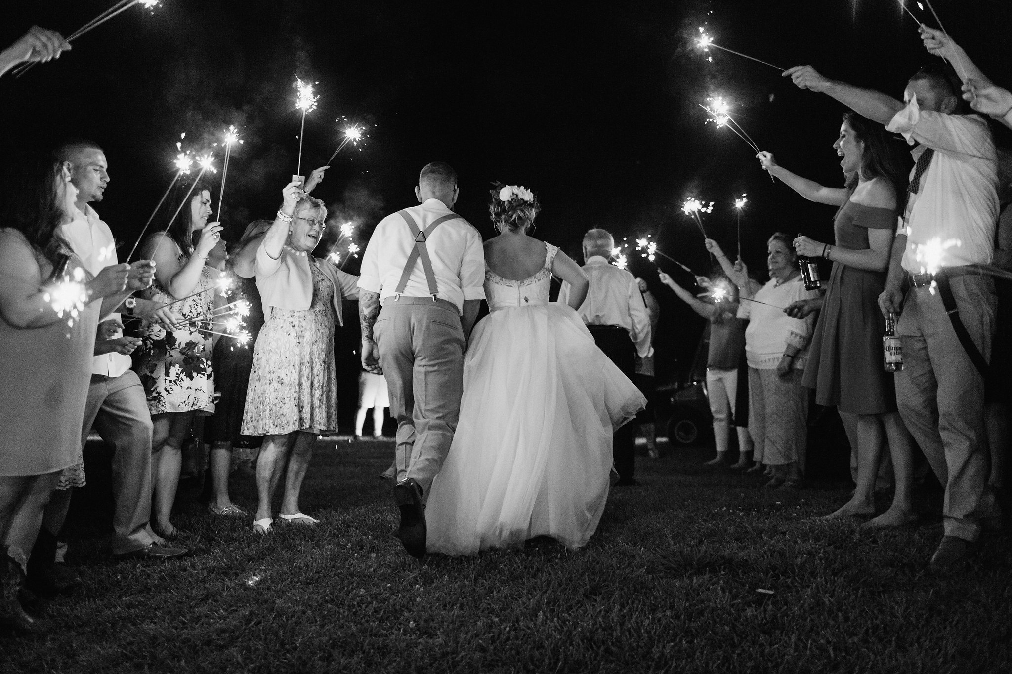 Bethany&TimmyMarried2017-07-07at19.28.35PM28.jpg