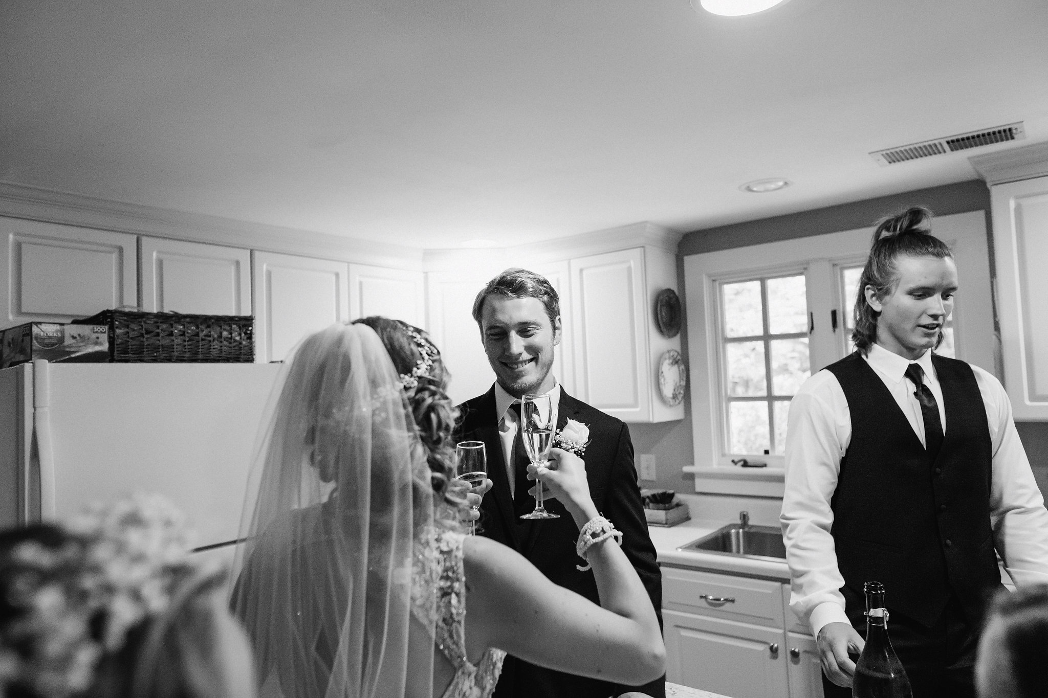 Nikki&DrewMarried2017-08-14at17.53.37PM110.jpg