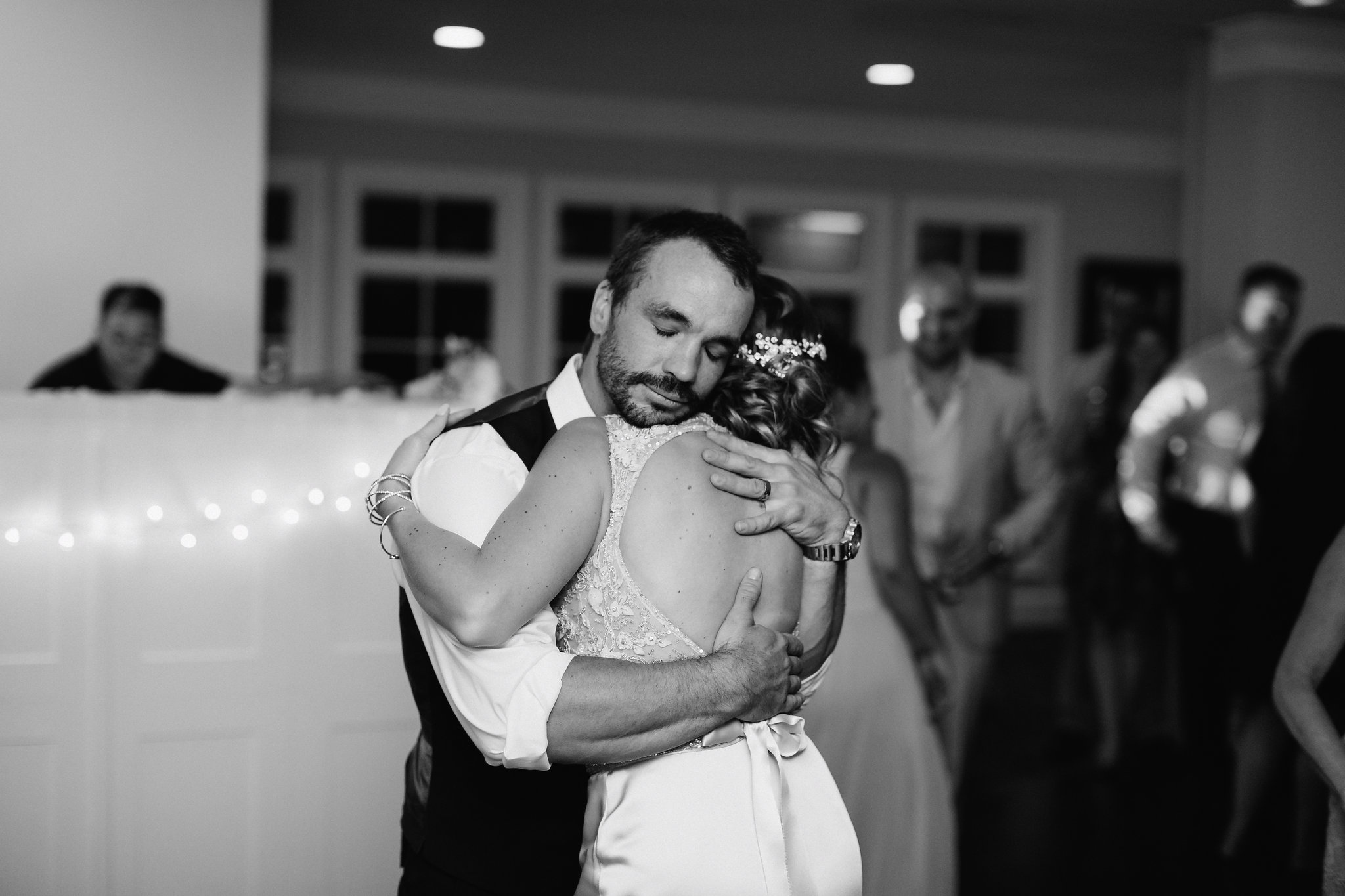 Nikki&DrewMarried2017-08-14at17.53.41PM39.jpg