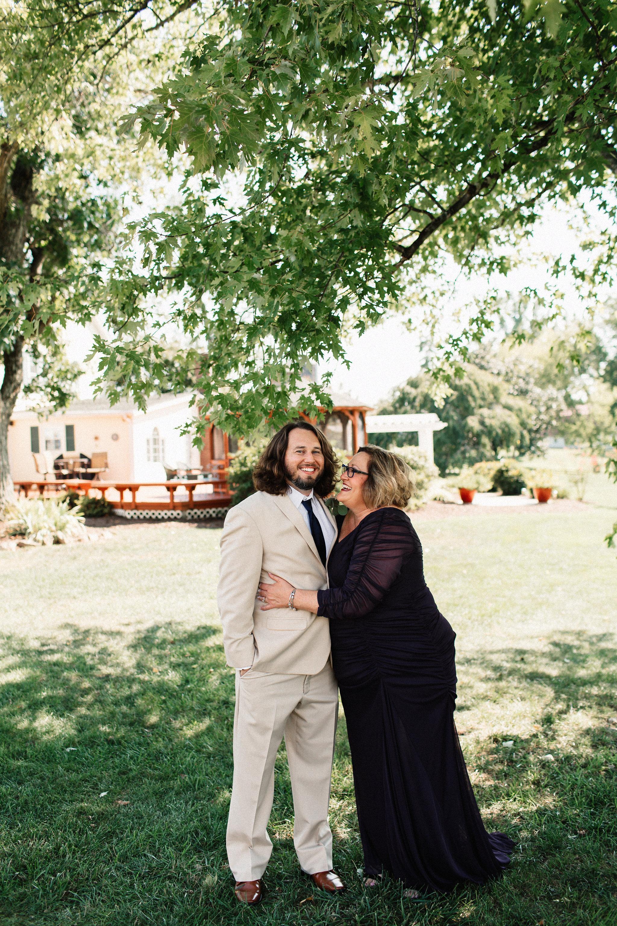 Lindsay&JoshMarried2017-08-31at19.08.08PM201.jpg