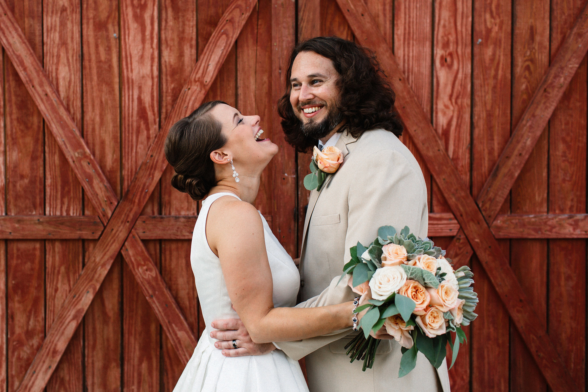Lindsay&JoshMarried2017-08-31at19.08.10PM153.jpg