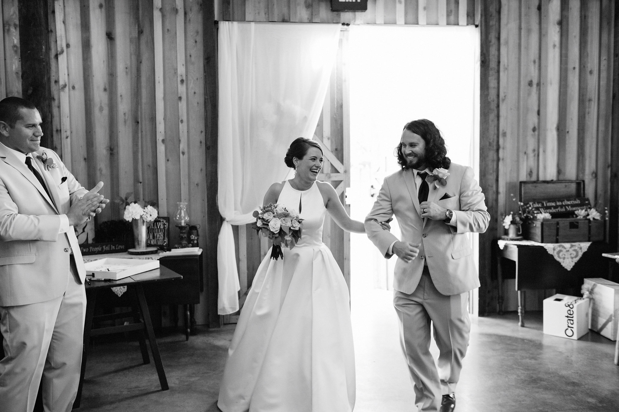 Lindsay&JoshMarried2017-08-31at19.08.11PM38.jpg