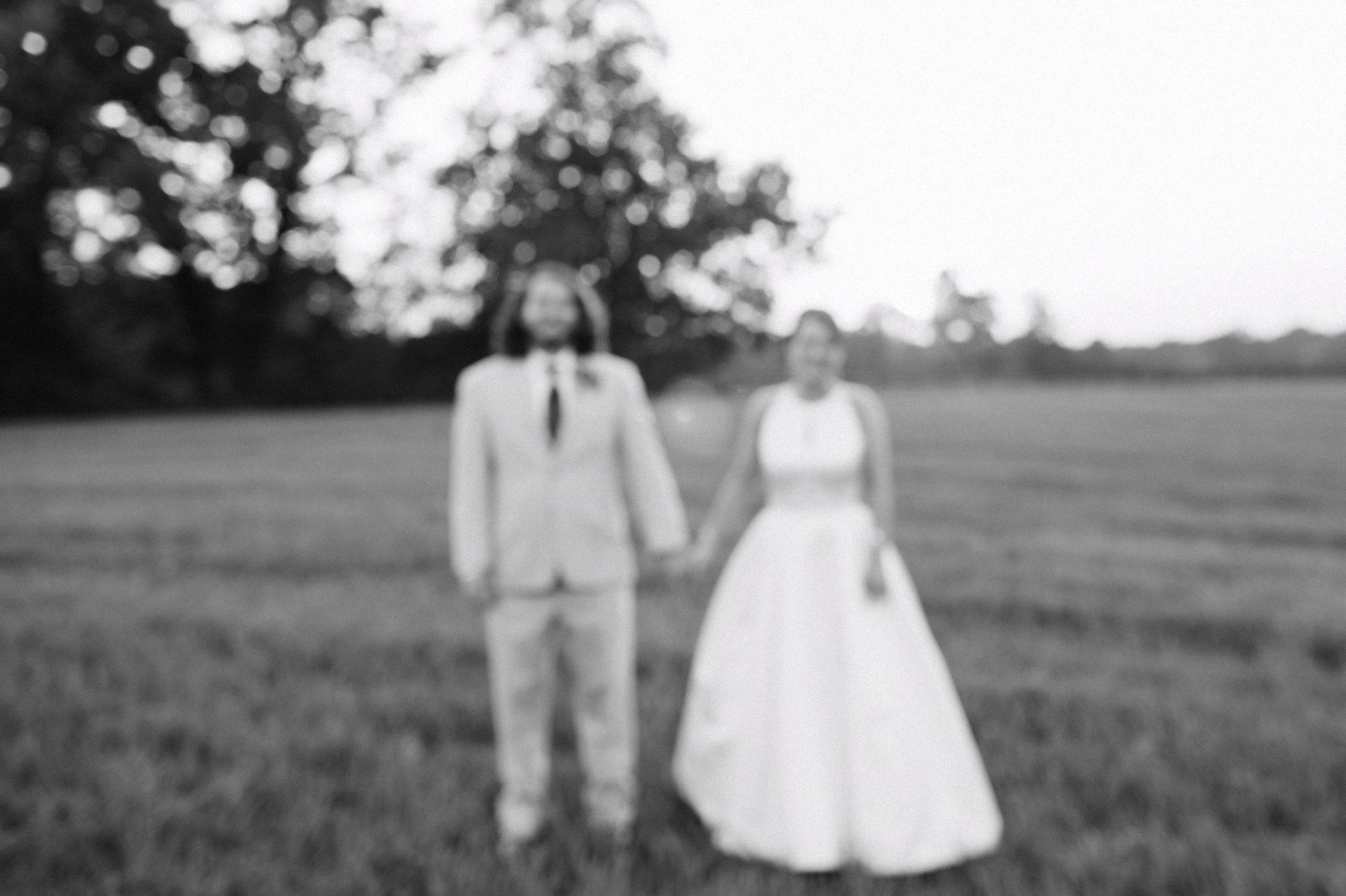 Lindsay&JoshMarried2017-08-31at19.08.12PM.jpg